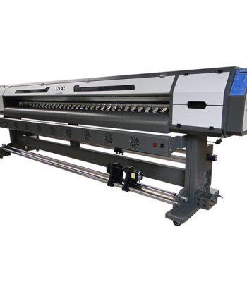 Impressora de sublimação de tinta