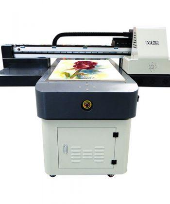 Impressora Plana UV LED